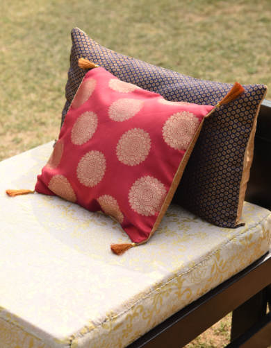 Latest Handmade products for home available on Unnati which will add character to your house
