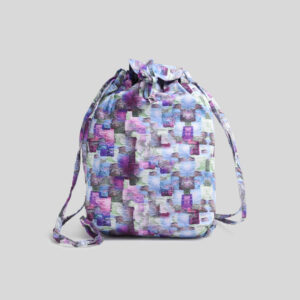 Child Backpack (Heather)