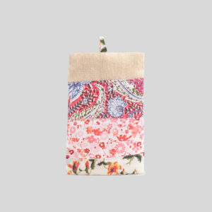 Mansoon utility sleeve stationary pouch by unnati